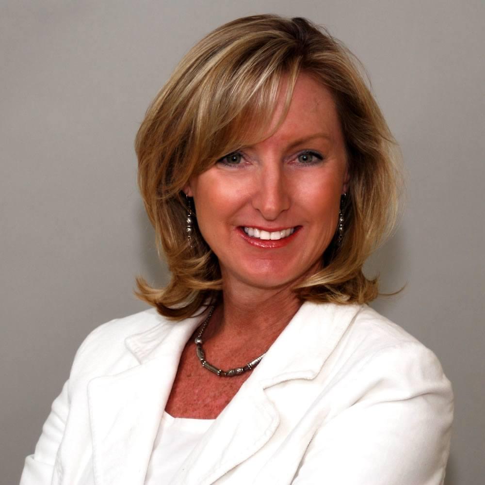 Deanna Harwood